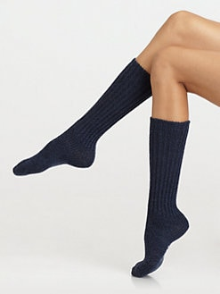 Falke - Bootsock Leg Warmer