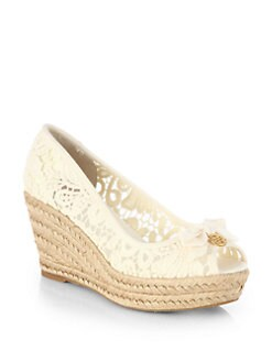 e4349755c8ade4 Tory Burch Wedges Sale - Styhunt - Page 7