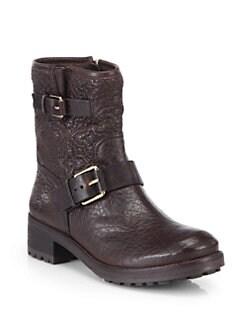 1ad438145 Tory Burch Ankle Boots Sale - Styhunt - Page 4
