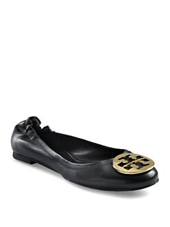Tory Burch - Reva Ballet Flats