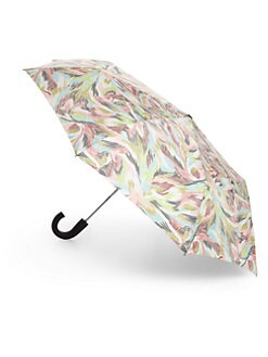 Missoni - Mini Floral Umbrella