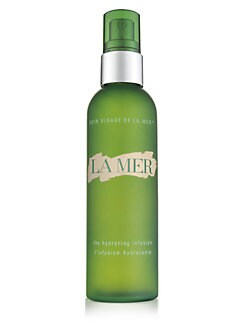 La Mer - The Hydrating Infusion
