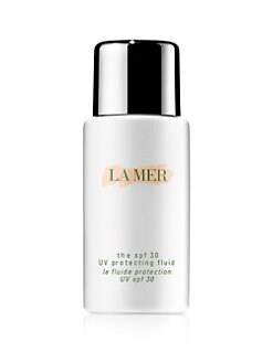 La Mer - SPF 30 UV Protecting Fluid/1.7 oz.