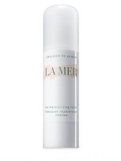 La Mer - Moisturizing Lotion/1.7oz