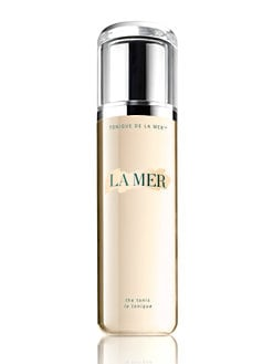 La Mer - The Tonic/6.7 oz.