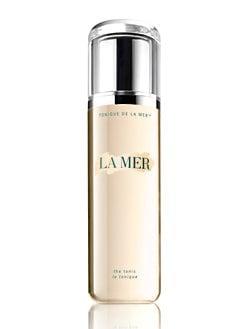 라메르 La Mer The Tonic/6.7 oz.