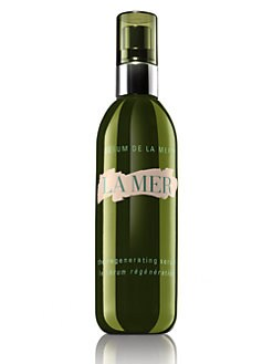 La Mer - The Regenerating Serum Grande/2.5 oz.