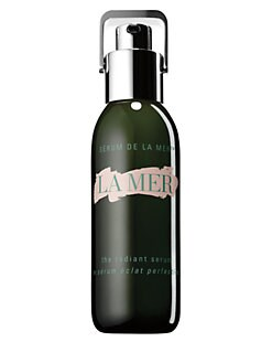 La Mer - The Radiant Serum/1 oz.