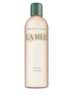 La Mer - The Tonic