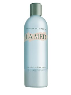 La Mer - Oil-absorbing Tonic/6.7 oz.