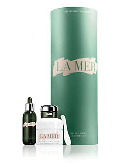 La Mer - The Collection