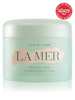 La Mer - Body Cr&egrave;me/10.3 oz.