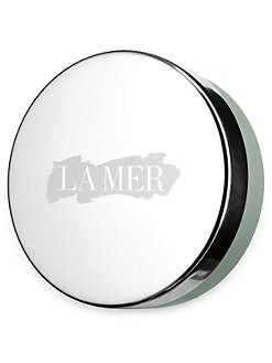 La Mer - The Lip Balm/0.32 oz.
