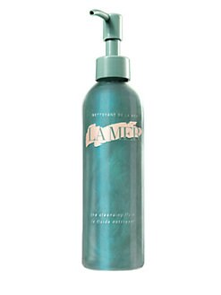 La Mer - The Cleansing Fluid