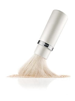 La Mer - The Powder Brush