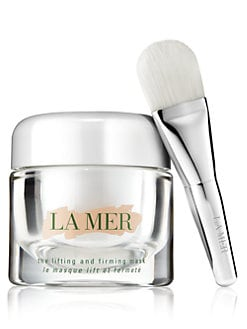 La Mer - The Lifting & Firming Mask/1.7 oz.