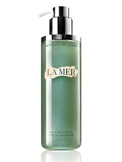 La Mer - The Cleansing Oil/6.7 oz.