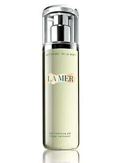 La Mer - The Cleansing Gel/6.7 oz.