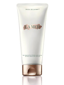 La Mer - Soleil de la Mer - The Reparative Body Sun Lotion Broad Spectrum SPF 30/6.7 oz.