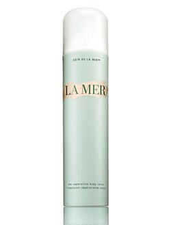 La Mer - The Reparative Body Lotion/6.7 oz.