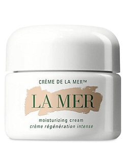 La Mer - Creme de la Mer
