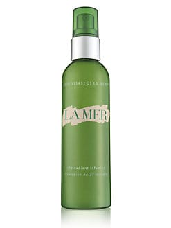 La Mer - The Radiant Infusion/4.2 oz.