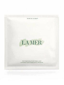 La Mer - Brightening Facial