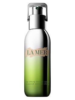 La Mer - Lifting Contour Serum/1 oz.