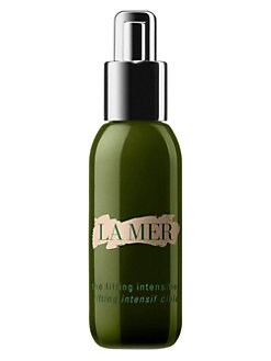 La Mer - The Lifting Intensifier/0.5 oz.