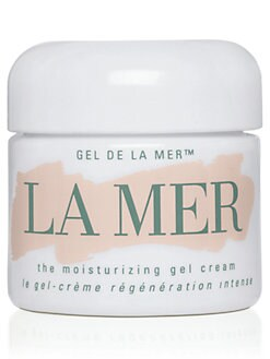La Mer - The Moisturizing Gel Cream/2 oz.