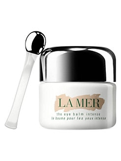 La Mer - The Eye Balm Intense/0.5 oz.