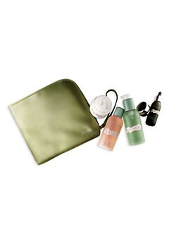 La Mer - Return to Youth Collection