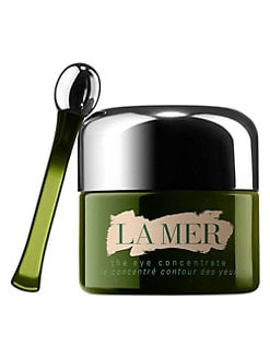 La Mer - The Eye Concentrate/0.5 oz.