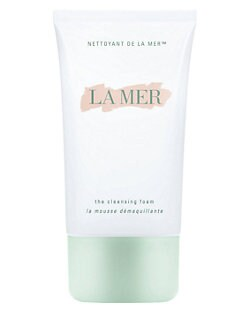 La Mer - The Cleansing Foam/4.2 oz.