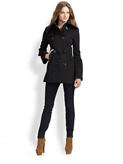 Mackage - Wool Coat