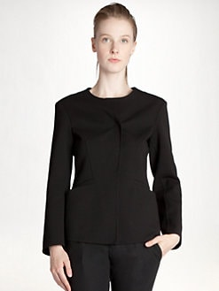 Jil Sander - Nagel Jacket
