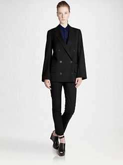 Jil Sander - Nomura Jacket