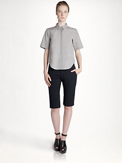 Jil Sander - Nora Shirt