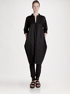 Jil Sander - Niagra Dress