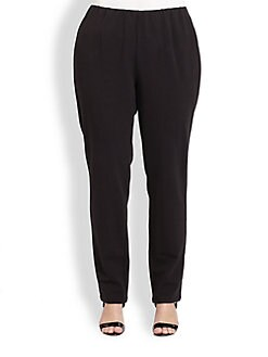 Eileen Fisher, Salon Z - Skinny Pants