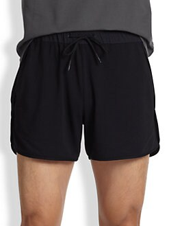 Theory - Kikt Active Shorts