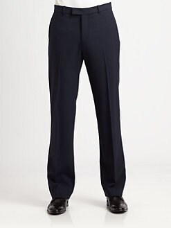 Theory - Cody Tailor Pant