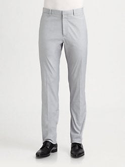 Theory - Jake Shirwin Pants