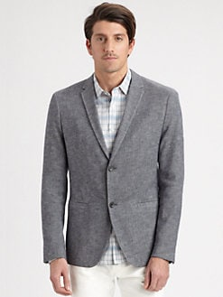 Theory - Rodolf Sportcoat