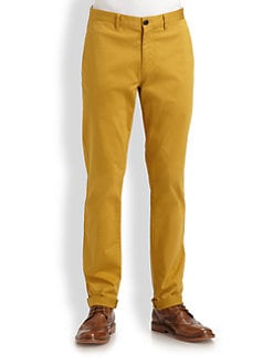 Theory - Zaine Clifton Trouser