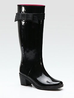 Kate Spade New York - Randi Too Rain Boots