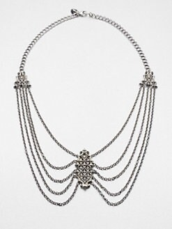 Stephen Webster - Chain Necklace