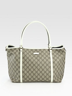 Gucci - Joy Medium Tote