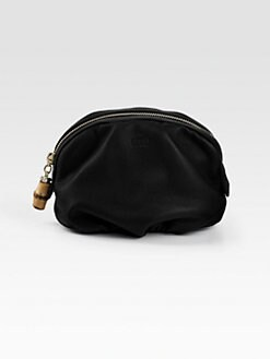 Gucci - Blance Medium Cosmetic Case