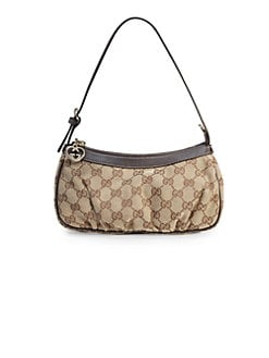 Gucci - Lovely Cosmetic Case
